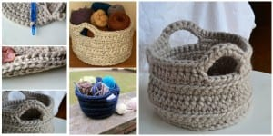 _yourcrochet_ext_collage-3