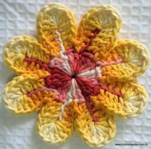 golden flower stitch-19