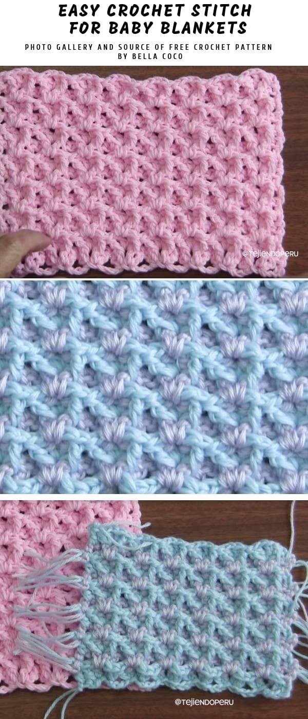 Conejito amigurumi siguiendo instrucciones de Tejiendo Peru ... | 1400x600