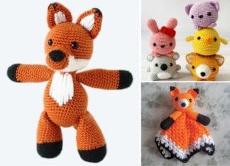 Cute New FREE Crochet Top Pattern ideas for New Season 2019 ... | 235x324