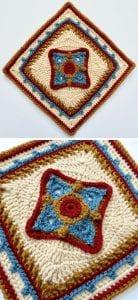 Shifty- Little-Square-Free-Crochet-Pattern