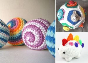 Sweet Gift Ideas For Babies